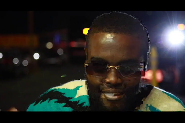 Watch: Quilly - Cha Cha
