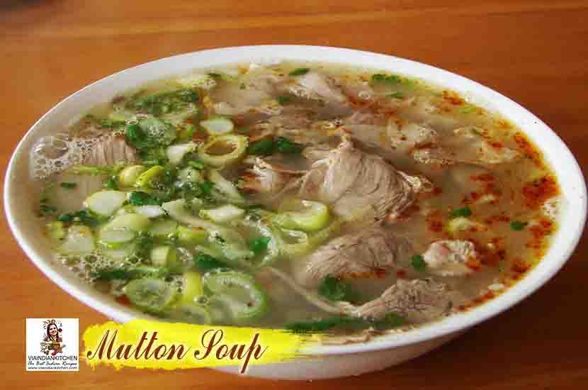 viaindiankitchen-mutton-soup