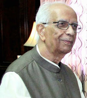 Spotlight: West Bengal Governor Has Been Given The Additional Charge of Tripura