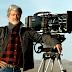 """O documentário """"Empire of Dreams: The Story of the Star Wars Saga"""" está disponível no Amazon Prime Video"""