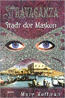 https://www.amazon.de/Stravaganza-Stadt-Masken-Mary-Hoffman/dp/3401054481/ref=sr_1_5?ie=UTF8&qid=1525533017&sr=8-5&keywords=mary+hoffman+stravaganza