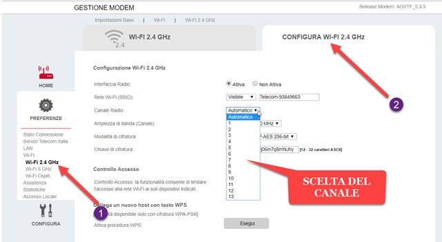 configurazione-manuale-wi-fi