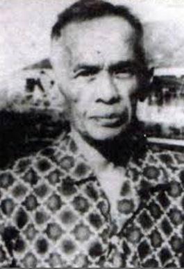 Pemberontakan DI TII di Jawa Barat