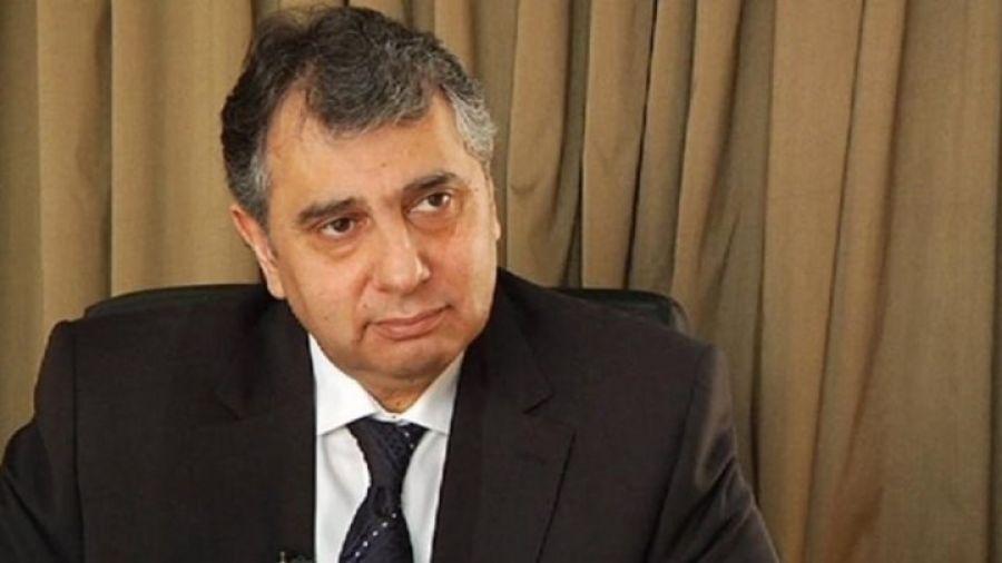 Κορκίδης: Κανένας δεν θα αντέξει ένα δεύτερο lockdown
