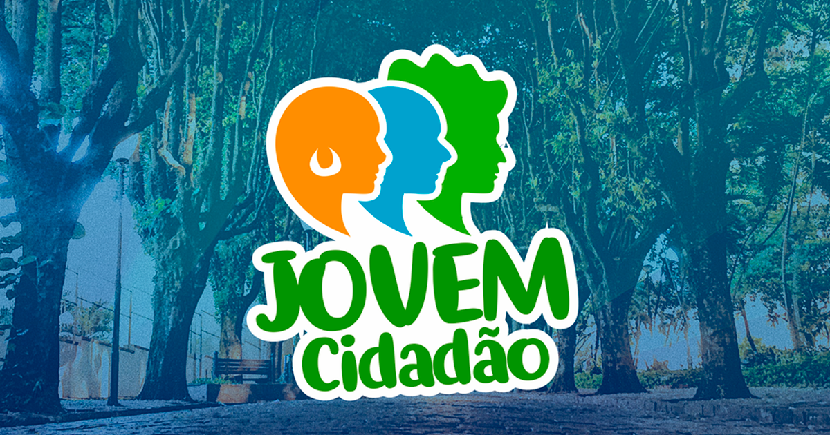 Prazo de inscrição para o Jovem Cidadão em Araraquara termina sexta-feira (24)