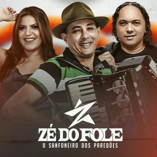 Zé do Fole - Rodolfo Fernandes - RN - Dezembro - 2019