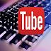 مجموعة اختصارات الكيبورد لليوتيوب ( 7 اختصارات )