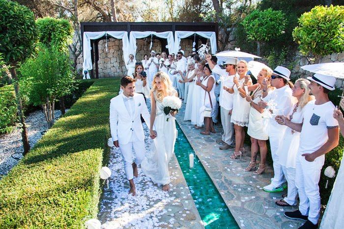 Ratgeber für deine perfekte Hochzeit