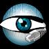 IDS ideal para redes de alta capacidad.