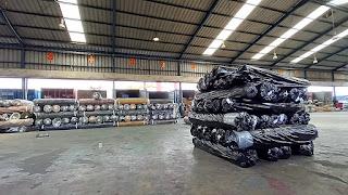 Cara Menghitung Biaya Impor Barang dari china
