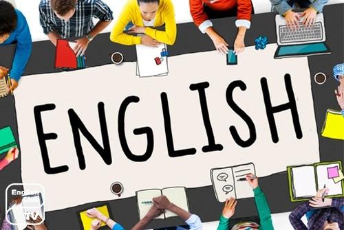 Ngành ngôn ngữ Anh là lựa chọn phổ biến của các bạn thi khối D