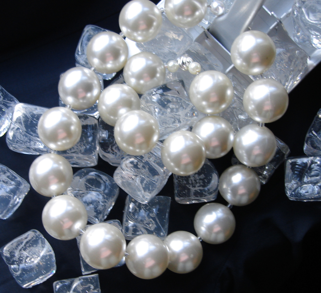 gallery cubes inc imageoptim creations spheres wsi pearls elegant and ice