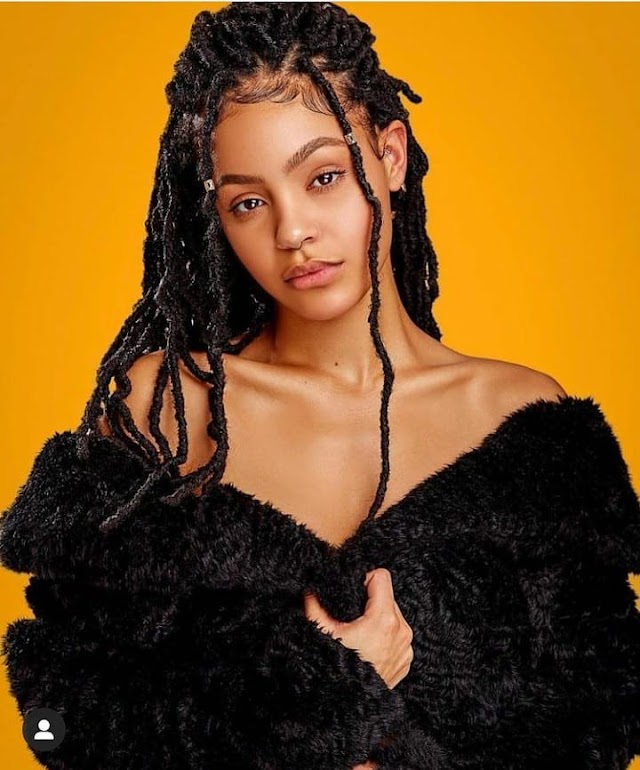 20 Unique Hairstyle Ideas for Black Ladies in 2021