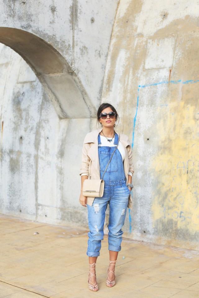 Espectaculares Outfits de moda | Colección para embarazadas