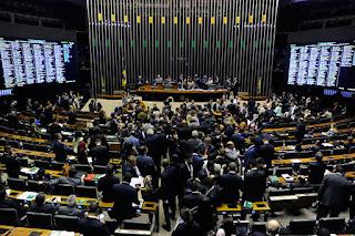 Professores pressionam deputados do Piauí a aprovarem Fundeb permanente