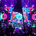 Tekst: Być jak Coldplay!