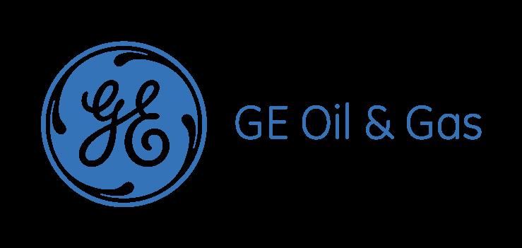 GE (Global Growth & Operations) Vacancy for Welders