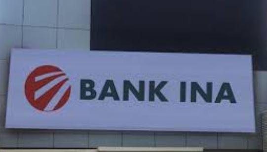 Alamat Lengkap dan Nomor Telepon Kantor Bank Ina di Depok