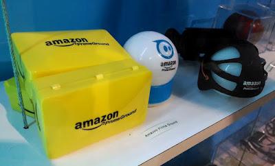¡Chollos Amazon! Grandes descuentos en 12 artículos variados
