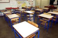 Padres y representantes acordarán las nuevas mensualidades de colegios privados