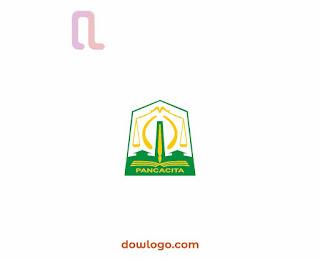 Logo Provinsi Aceh Vector Format CDR, PNG