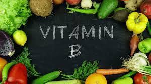 Mengenal Jenis Vitamin B Complex Serta Manfaatnya
