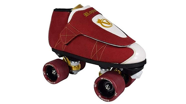 VNLA Royalty Jam Skate