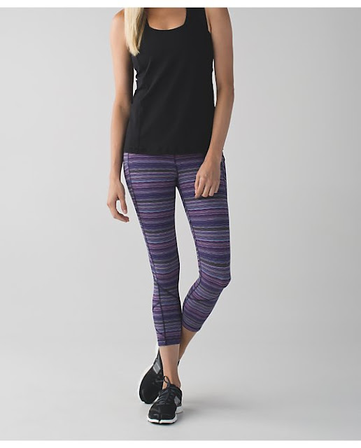 lululemon pace-rival space-dye-twist