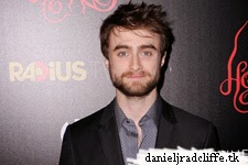 Updated: Horns New York premiere