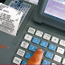 Επιδότηση για αγορά 600.000 ταμειακών νέας τεχνολογίας με άμεση διασύνδεση με την Εφορία