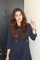 Gurmeet Choudhary 06.JPG