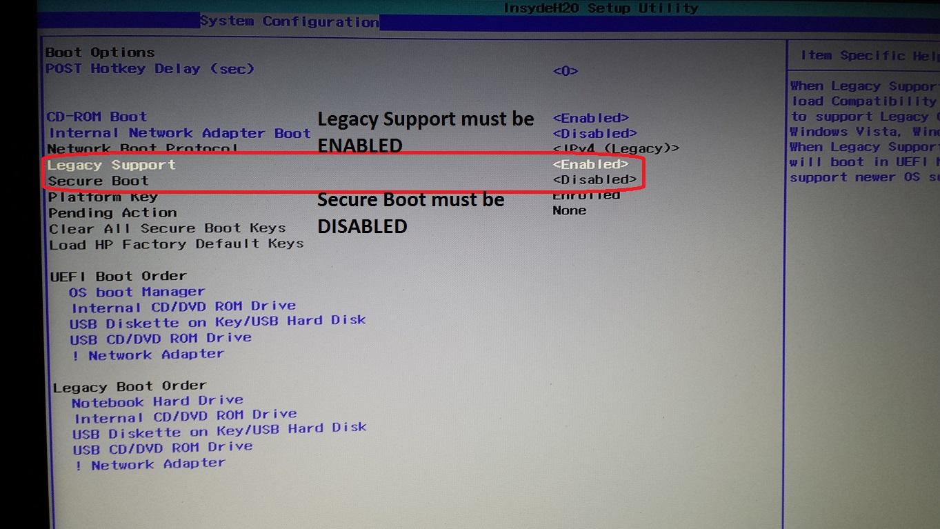 RMC Computer ให้คำปรึกษาปัญหาด้านไอที, ให้บริการซ่อม