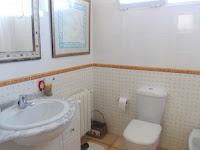 venta chalet benicasim les barraques wc