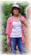 Estela Jumawid Iliadis blog-my life my travels