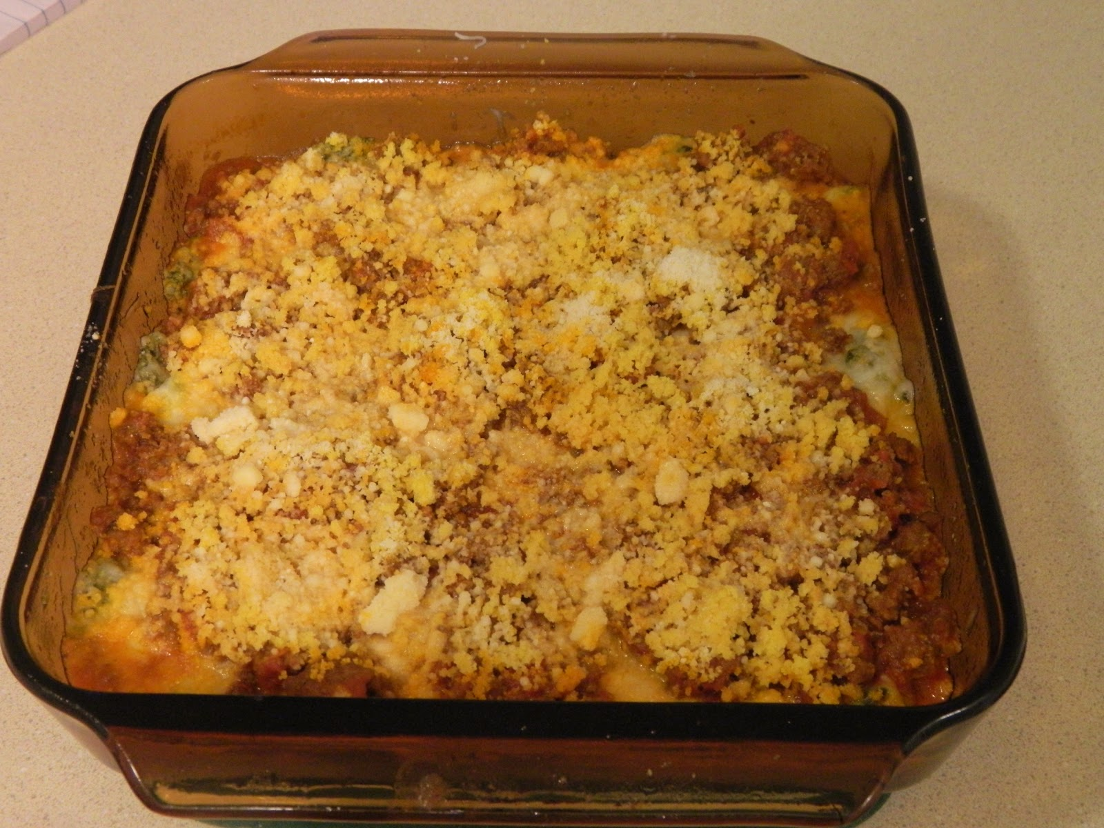 Ginny S Low Carb Kitchen Spinach Microwave Lasagna