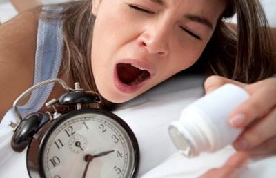 Obat Tidur Lelap Paling Ampuh Alami Yang Aman Gratis dengan Cepat
