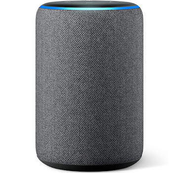 Amazon Echo (3ª gen.)