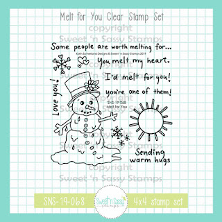 https://www.sweetnsassystamps.com/melt-for-you-clear-stamp-set/?aff=12