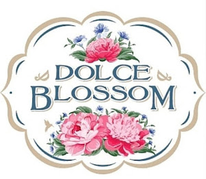 Dolce Blossom Boutique