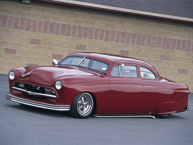 modified cars : list of classic american muscle cars | free download