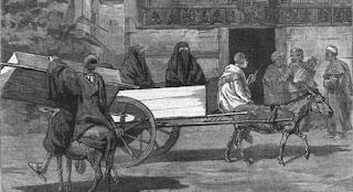 razvitie_na_vtorata_holerna_pandemiq_ot_1826_do_1832