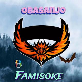 [music] obasanjo - famisoke