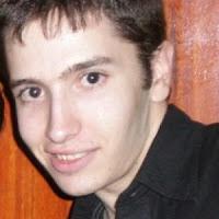 Carlos Mateo