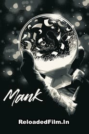 Mank (2020) Full Movie Download in Hindi