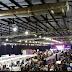 Game Prime 2019 - Ajang Kumpul 50 Developer Game Indonesia