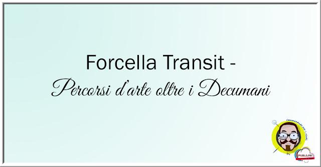 copertina forcella transit