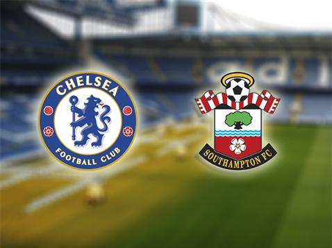 مشاهدة مباراة تشيلسي وساوثهامبتون بث مباشر اليوم 7-10-2018 الدوري الإنجليزي