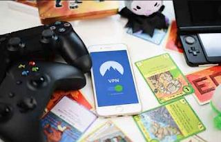 Dampak Positif Dan Negatif Game Online Bagi Pelajar