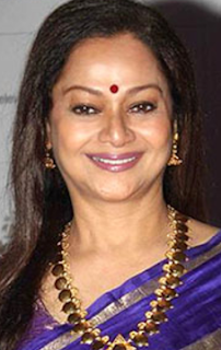 Zarina Wahab movies, daughter, young, husband, sana pancholi, family photo, biography, wiki, first husband, songs,  aaj se pehle aaj se jyada