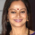 Zarina Wahab daughter, husband, sana pancholi, family photo, biography, wiki, first husband, songs, young, aaj se pehle aaj se jyada, movies